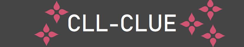 CLL-CLUE